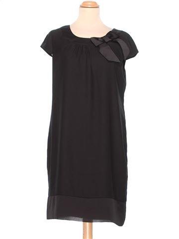 Dress woman H&M UK 8 (S) summer #54231_1
