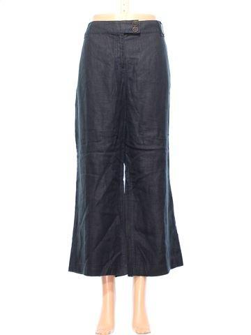 Trouser woman PER UNA UK 16 (L) summer #54232_1