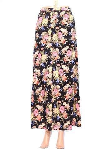 Skirt woman NEW LOOK UK 6 (S) summer #54259_1