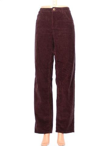 Trouser woman BLUE MOTION UK 16 (L) winter #54271_1