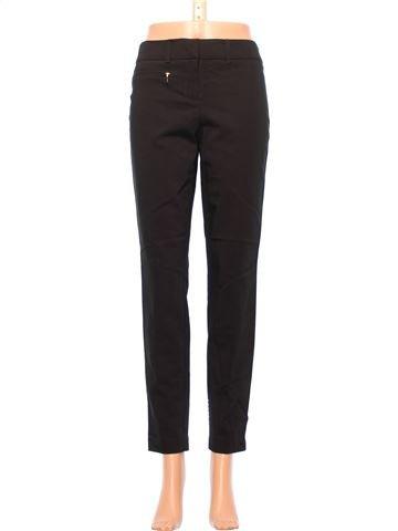 Trouser woman PAPAYA UK 8 (S) winter #54289_1