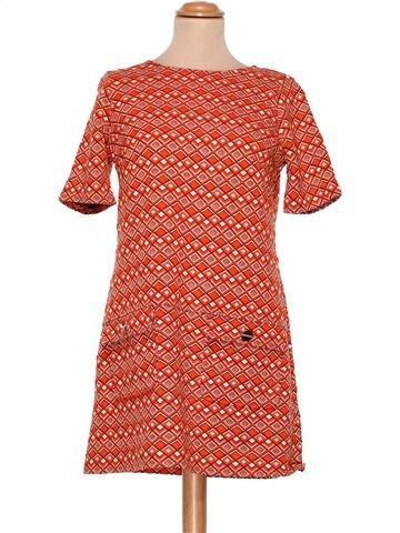 Dress woman DOROTHY PERKINS UK 10 (M) summer #54318_1