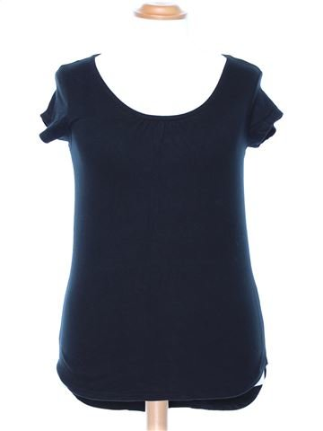 Short Sleeve Top woman F&F UK 14 (L) summer #54325_1