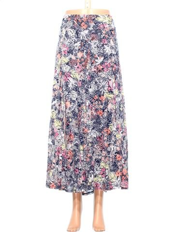 Skirt woman M&S UK 16 (L) summer #54337_1