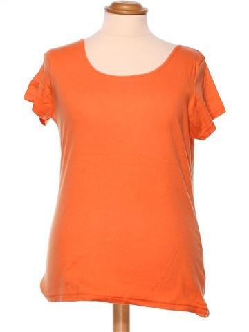 Short Sleeve Top woman GEORGE UK 20 (XL) summer #54374_1