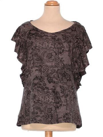Short Sleeve Top woman NEXT UK 14 (L) summer #54390_1