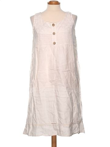 Dress woman MADE IN ITALY XXXL summer #54396_1