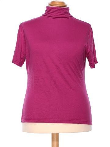 Short Sleeve Top woman NO BRAND XXL summer #54405_1