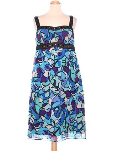 Dress woman OCOC UK 12 (M) summer #54409_1