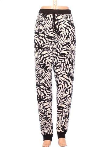 Trouser woman PRIMARK UK 18 (XL) summer #54442_1