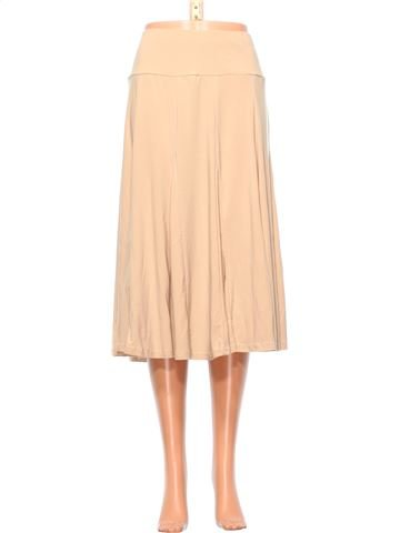 Skirt woman SPECIAL COLLECTION UK 16 (L) summer #54470_1