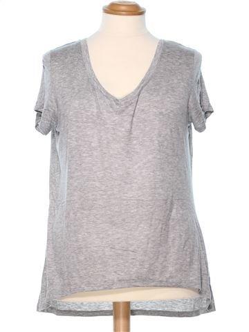Short Sleeve Top woman ATMOSPHERE UK 16 (L) summer #54497_1
