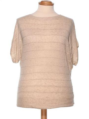 Short Sleeve Top woman KALIKO UK 14 (L) summer #54536_1
