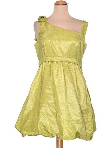 Dress woman LONDON UK 12 (M) summer #54553_1