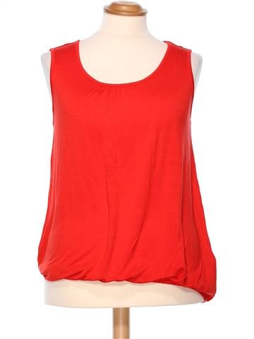 Tank Top woman ESMARA L summer #54564_1