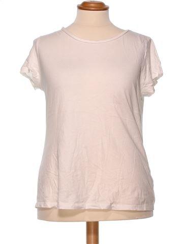 Short Sleeve Top woman H&M L summer #54568_1