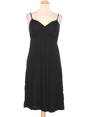 Dress woman PAPAYA UK 12 (M) summer #54576_1