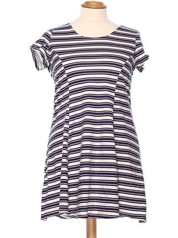 Dress woman ATMOSPHERE UK 18 (XL) summer #54588_1