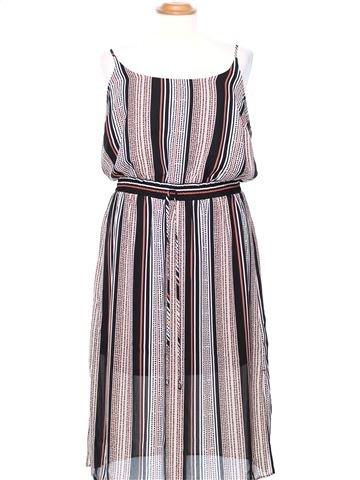 Dress woman GEORGE UK 18 (XL) summer #54606_1