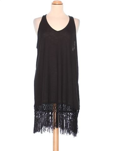 Dress woman F&F M summer #54625_1