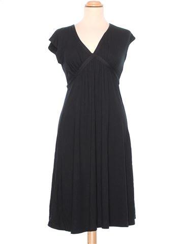 Dress woman GAP XS summer #54626_1