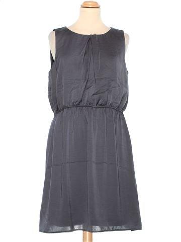 Dress woman F&F UK 14 (L) summer #54632_1
