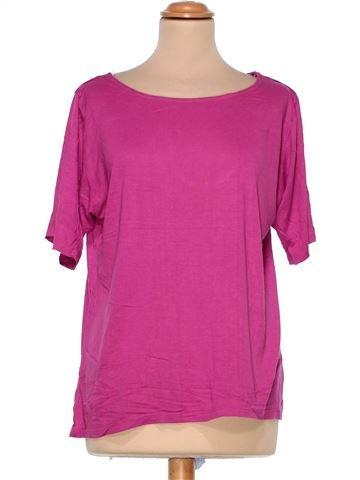 Short Sleeve Top woman ATMOSPHERE UK 12 (M) summer #54640_1