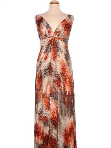 Dress woman STELLA UK 10 (M) summer #54661_1