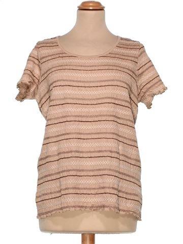 Short Sleeve Top woman PER UNA UK 16 (L) summer #54707_1