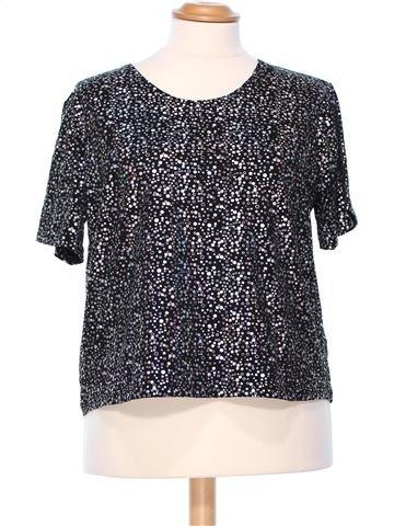 Short Sleeve Top woman BARISAL XL summer #54722_1