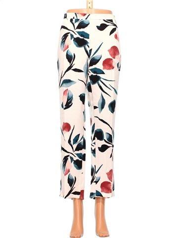 Trouser woman AUTOGRAPH UK 16 (L) winter #54773_1