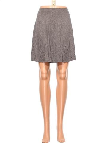 Skirt woman DOROTHY PERKINS UK 12 (M) summer #54812_1