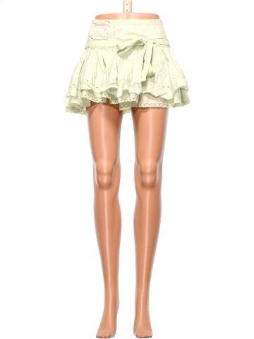 Skirt woman RIVER ISLAND UK 10 (M) summer #54841_1