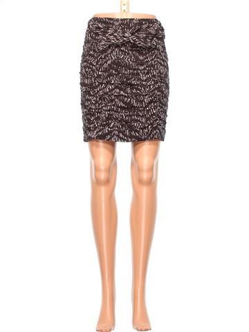 Skirt woman H&M UK 10 (M) summer #54844_1