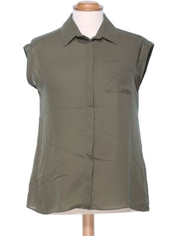 Short Sleeve Top woman ATMOSPHERE UK 16 (L) summer #54861_1
