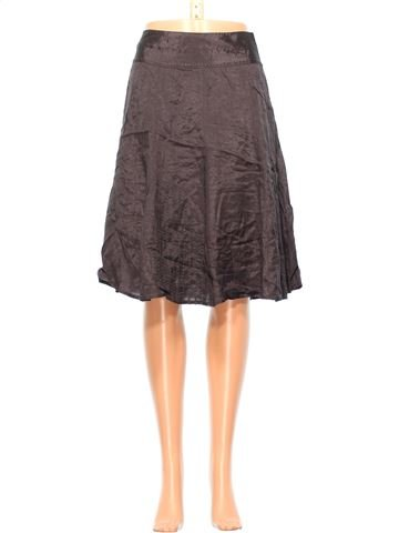 Skirt woman MARKS & SPENCER UK 8 (S) summer #54868_1