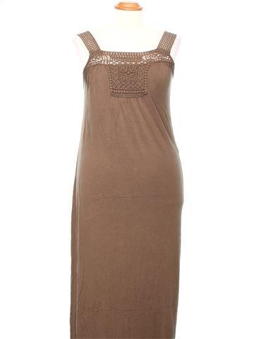 Dress woman REDHERRING UK 14 (L) summer #54885_1