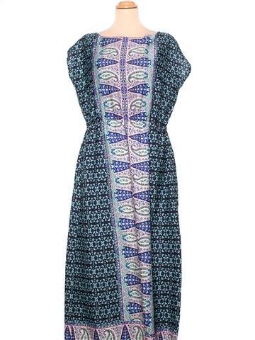 Dress woman ATMOSPHERE UK 12 (M) summer #54904_1