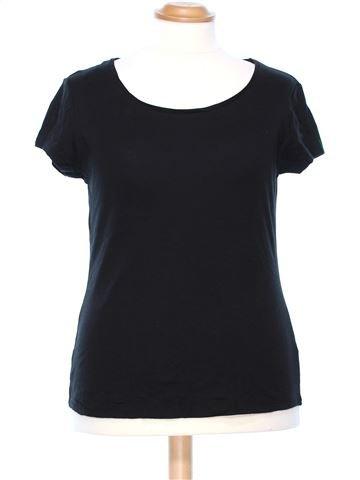 Short Sleeve Top woman BHS UK 18 (XL) summer #54915_1