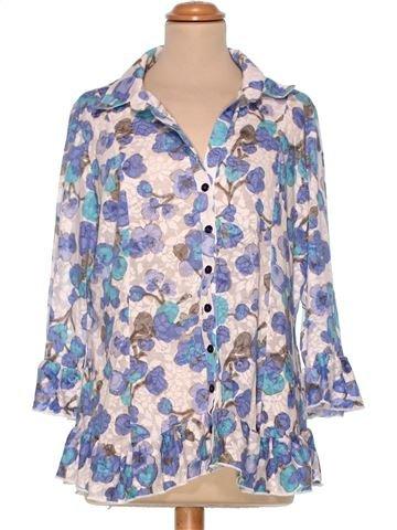 Long Sleeve Top woman PER UNA UK 18 (XL) summer #54916_1