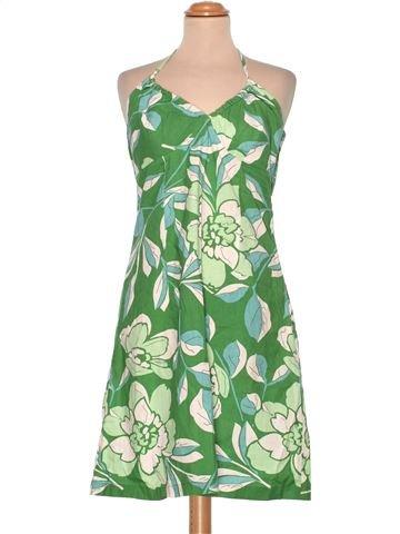 Dress woman H&M UK 12 (M) summer #54937_1