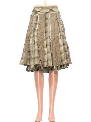 Skirt woman NEXT UK 8 (S) summer #55340_1
