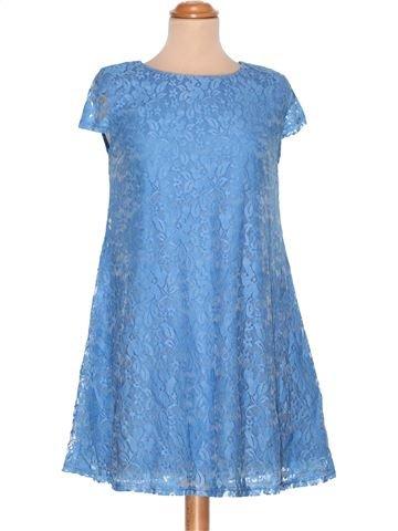 Dress woman PRIMARK UK 10 (M) summer #55470_1