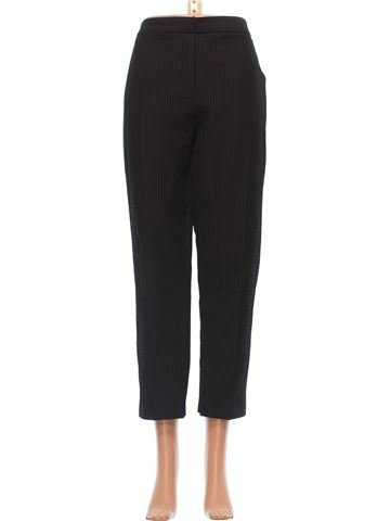 Trouser woman ASOS UK 14 (L) winter #5553_1