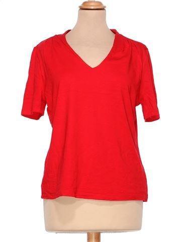 Short Sleeve Top woman PLANET S summer #55843_1