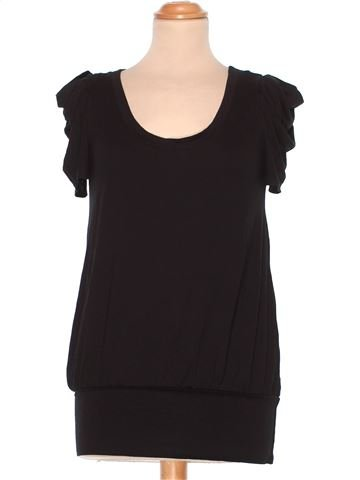 Short Sleeve Top woman DOROTHY PERKINS UK 10 (M) summer #56359_1