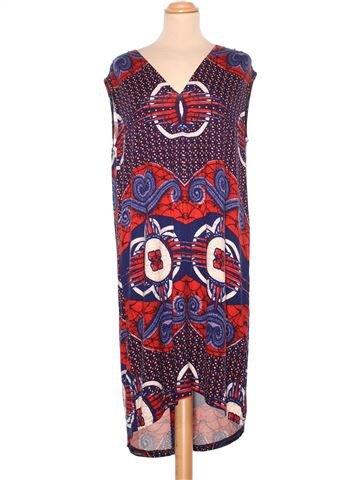 Dress woman NEXT UK 8 (S) summer #56369_1