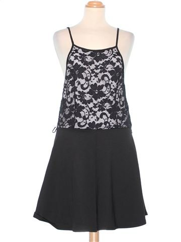 Dress woman BOOHOO UK 12 (M) summer #56829_1