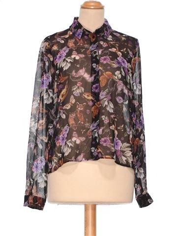 Blouse woman LIMITED EDITION UK 10 (M) summer #56929_1