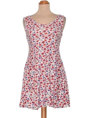 Dress woman PRIMARK UK 12 (M) summer #56974_1
